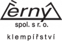 design/2012/logo2.png